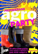 agroparty1.jpg