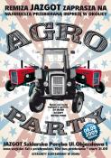 agro_party_2009.jpg